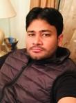 Nasir , 32  , Riyadh
