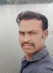 Rahul, 32  , Pune