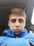 mishanya, 22, Smolensk