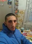 Nikolay, 24, Enem