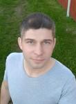 PAVEL, 35  , Solnechnogorsk