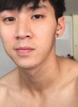 Moshimaru, 28  , Vientiane