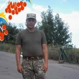 Viktor, 50  , Lozuvatka