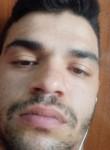 Emanuel Kovaci, 21  , Tirana