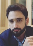 Yunus, 26  , Diyarbakir