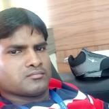 Bigan Kumar, 25  , Bahadurgarh