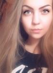 Valeriya, 18  , Kamyshlov
