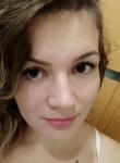Alka, 31  , Bolshoy Kamen