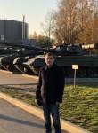 aleksandr  aleksandrovih, 40  , Sovetskaya Gavan