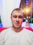 Lyeshka, 32, Kharkiv