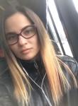 Vladlena, 21  , Barnaul