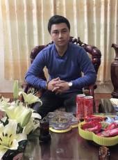 Hoàng, 36, Vietnam, Hanoi