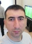 Emil, 32  , Syktyvkar