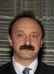 Andrey, 54  , Ulyanovsk