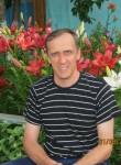 Aleksandr, 44  , Izhevsk