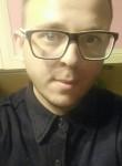 Sergey, 26  , Nizhnegorskiy