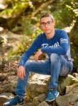 Miroslav, 19  , Sliven