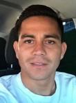 Gonzales, 24  , Mixco