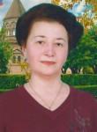 LIYA, 65  , Yerevan