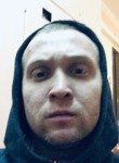 dima, 27, Moscow