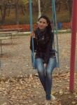 Мария, 24  , Vasilevskiy Mokh