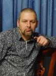 Александр, 44 года, Псков