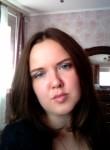Yuliya, 37, Rostov-na-Donu