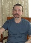 Anatoliy, 56  , Mednogorsk