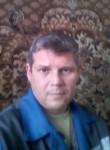 OLEG, 44  , Yermolayevo