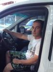 Vadim, 34  , Cherkasy