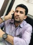 Mannu, 29  , New Delhi