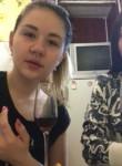 Elena, 20  , Kopeysk