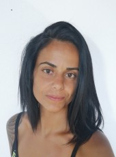 Inês , 34, Portugal, Queluz