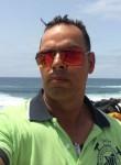David, 47  , Guia