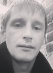 Maksim, 34, Saint Petersburg