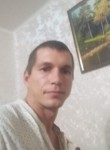 Denis, 36  , Atkarsk