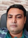 Nirav, 40  , Ahmedabad