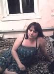 Oksana, 32  , Chervonopartizansk