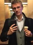 Oskar, 20, Nanyuki