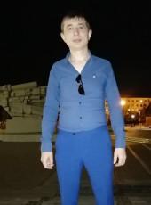 Talgat , 37, Russia, Naberezhnyye Chelny