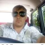 Stanislav, 22  , Siedlce