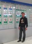 Evgeniy, 31  , Blagoveshchensk (Bashkortostan)