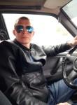 Denis, 37  , Velsk