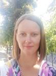 Margarita, 26, Cherkasy