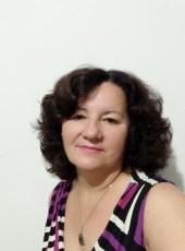 Elena, 63, Belarus, Brest