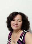 Elena, 63  , Brest