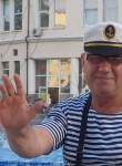 AKKERMAN, 58  , Zhovti Vody