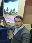 Konstantin, 34, Krasnoyarsk