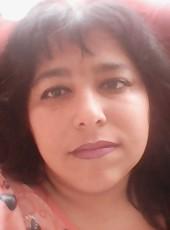 Sevilya, 40, Russia, Simferopol