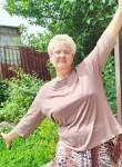 Rimma, 61  , Stockholm